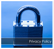 privacy policy main